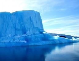 Argentine-Glacier-Upsala