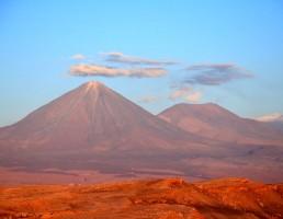 Chili-Atacama-Vallee2