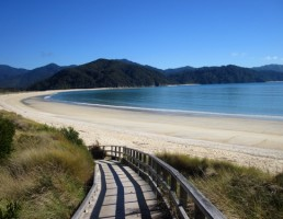 Nouvelle-Zelande-Voyage (11)