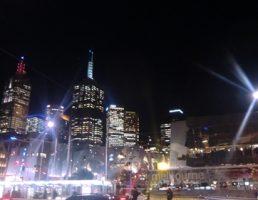 Australie-Melbourne4