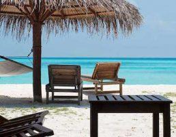 rihiveli_beach_resort_06